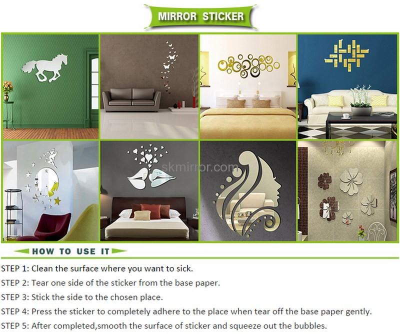 wall sticker 2.jpg